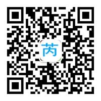 上海中央空调清洗、风管消毒,专业冷却塔维修保养,压缩机维修,冷水机、机房精密空调维修,水泵电机设备维修安装保养服务